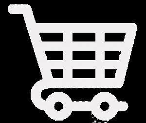 icon-cart