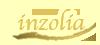 txt-inzolia