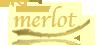 txt-merlot