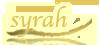 txt-syrah